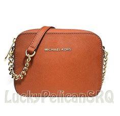 Website For Discount Michael Kors Bags! Super Cheap! #michael #kors #FallingInLoveWith #SpringFling