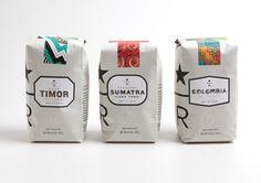 Starbucks Reserve Coffee Packaging Suite on Behance Coffee Packaging, Food Packaging, Packaging Design, Starbucks Coffee, My Coffee, Starbucks Reserve, Starbucks Recipes, Coffee Design, Label Design