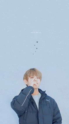 Ok guys so taehyung just became my aesthetic. Daegu, Suga Rap, Bts Bangtan Boy, V Bts Cute, V Bts Wallpaper, Photo Wallpaper, Bts Backgrounds, Kim Taehyung, Kpop