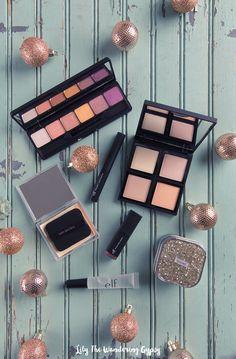 Cosmetics — Lily The Wandering Gypsy Elf Makeup, Hair Makeup, Diy Beauty, Beauty Makeup, Best Drugstore Makeup, Makeup Looks Tutorial, Image Blog, Make Me Up, Gorgeous Makeup