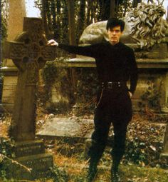 Picture of Boyd Rice / Non — PNG uploaded by the Users.aGainst.LousY.images group.