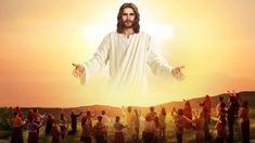 Răpirea bisericii: Marea nenorocire este aproape; Când vom fi răpiți? #Iisus #Sfanta_Biblie #rugăciune #salvare #creştinism #Evanghelie #Creatorule Jesus Is Lord, Jesus Christ, Revelation 22 12, Eye Has Not Seen, Luke 6 38, Exodus 34, Jesus Return, Prayer For Today, When You Believe
