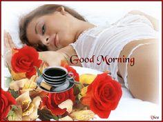 Morning Images, Good Morning, Buen Dia, Bonjour, Bom Dia