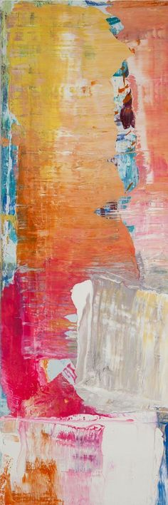 Lindsay Cowles Fine Art print on stretched canvas