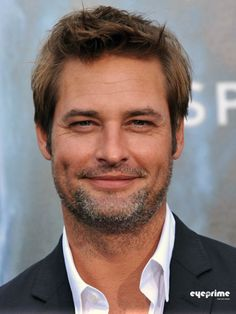 sawyer from lost!!