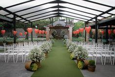 casamento no campo (11) - decoração