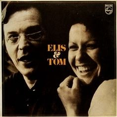 """Aguas De Março"" by Elis Regina and Tom Jobim (1972) | 23 Classic Brazilian Songs You Need To Listen To Right Now"
