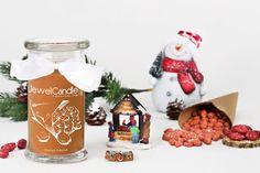 jewelcandle-bougie-parfumee-roasted-almonds-pendant-classic-edition-int