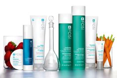 Arbonne FC5 - ideal for the 13 to 30 age group. Contact Athina.Fascianella@gmail.com for more info or go to Arbonne.com and use sponsor ID #13103483 to go shopping!