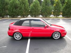 Found on Bing from forums.vwvortex.com Vw Golf Cabrio, Golf Mk3, Volkswagen, Audi, Cars, Wolfsburg, Autos, Automobile, Car