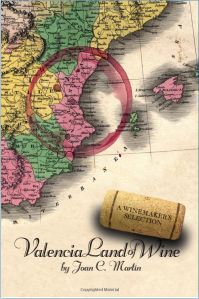 Read about Utiel Requena wine and region. Good Introduction, Spanish Wine, Alicante, Wines, Walmart, Wall, Valencia Spain, Walls