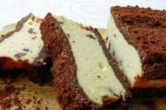 Вкусная творожная запеканка - *Львовский сырник*