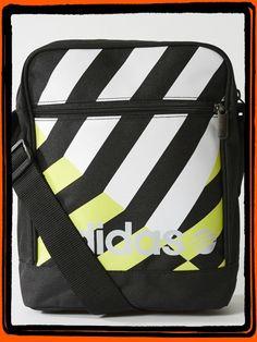 Morral Mano Libres Adidas Neo Base  Producto Original  Ref. AB6629  Precio $ 69.900