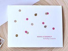 letterpress-spakle-holiday-card-dear-lola-letterpress