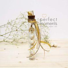 Diy Wedding, Wedding Favors, Wedding Invitations, Wedding Ideas, Voss Bottle, Water Bottle, Decoration, Test Tubes, Crafts
