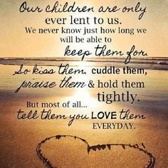 Quotes About Children Growing Up – The great paradox of parenting is that it moves in both slow motion and fast speed Thank You Mom Quotes, Mom In Heaven Quotes, Love My Kids Quotes, Mom Quotes From Daughter, My Children Quotes, Quotes About God, Mother Quotes, Family Quotes, Kids Growing Up Quotes