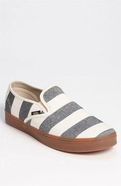 Vans Slip-On Sneaker (Men)