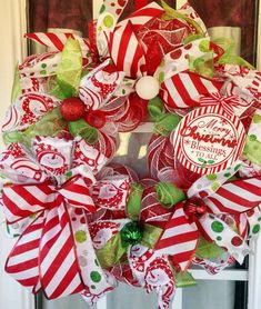 Christmas Wreaths For Front Door, Christmas Mantels, Holiday Wreaths, Merry Christmas, Winter Wreaths, Christmas Gifts, Snowman Decorations, Christmas Decorations, Deco Mesh Wreaths
