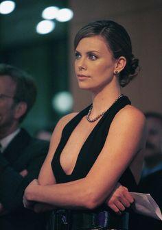 sexy female celebrities : Photo