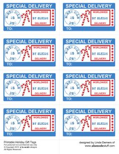 alamode holiday gift tags.jpg - Google Drive
