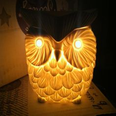 www.tratkiewicz.scentsy.us Welcome Whoot the warmer of the month for August! tjratkiewicz@cfl.rr.com