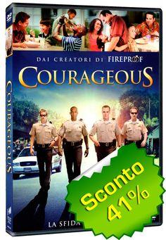 Dal creatore del film Fireproof - A prova di fuoco, il film racconta la storia di quattro poliziotti con una sola chiamata: servire e proteggere. A causa di questo lavoro essi affrontano ogni sorta di...