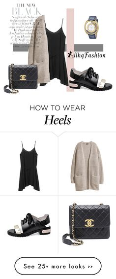 """""""Untitled #213"""" by dreamhighs on Polyvore"""