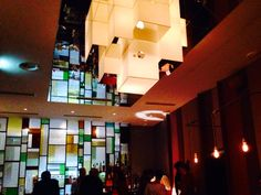 #r&bar #vienna Vienna, Desktop Screenshot, Spaces, Bar