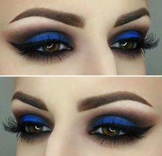 Makeup by Juanis