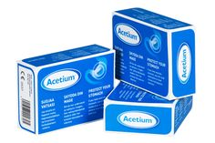 Acetium capsules Facial Tissue, Personal Care, Beauty, Products, Personal Hygiene, Beauty Illustration, Gadget