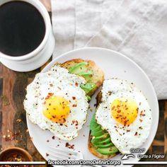 Café da manhã perfeito! Servidos?  Emoticon wink   Que tal aprender algo novo hoje?  Descubra passo a passo como definir o corpo! Acesse Agora ➡ https://SegredoDefinicaoMuscular.com/  #bomdia #cafédamanhã #emagrecer  #perderpeso #bemestar #dieta #fit #AlimentaçãoSaudável #ReeducaçãoAlimentar #ComoDefinirCorpo