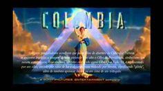 COLUMBIA PICTURES MENSAGEM SUBLIMINAR