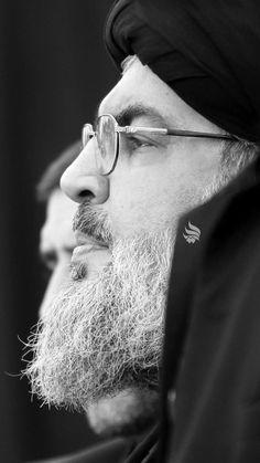 Supreme Leader Of Iran, Qasem Soleimani, Muslim Men, Shia Islam, Real Hero, My Prayer, Allah, Image, Prayers