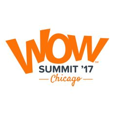 Join hundreds of health-minded moms and bloggers near Washington D.C. on Oct. 7-8 for the Moms Meet 2016 #WOWSummit! This is your chance to sample free products from top natural, eco-friendly, organic, and better-for-you brands. Plus, you can even attend educational workshops and network with other moms and bloggers! This is a once-a-year event so don
