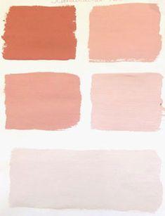 est issue 4 Scandinavian Inspiration | Scandinavian Pink | Paint | Annie Sloan
