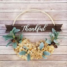 Thanksgiving Wreaths, Holiday Wreaths, Thanksgiving Decorations, Holiday Decorations, Holiday Ideas, Wreath Fall, Pumpkin Wreath, Diy Wreath, Wreath Ideas
