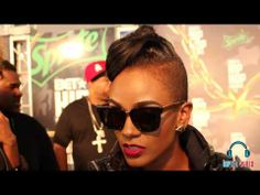 Watch: Tiara Thomas on Signing with Rico Love at BET Hip Hop Awards #Getmybuzzup- http://img.youtube.com/vi/7-yqr_bMTUk/0.jpg- http://getmybuzzup.com/watch-tiara-thomas-signing-rico-love-bet-hip-hop-awards-getmybuzzup/- Tiara Thomas talks signing with Rico Love and Interscope and new EP.Enjoy this video stream below after the jump. Follow me:Getmybuzzup on Twitter Getmybuzzup on Facebook Getmybuzzup on Google+ Getmybuzzup on Tumblr Getmybuzzup on Linkedin�