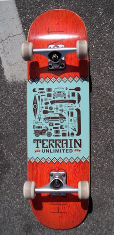 Shape Habitat Maple, Trucks Gullwing, rodas Honeypot 58mm 101A, rolamentos Kolami Reds, Lixa Visible