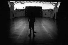 #photography #photographie #photographe #photo #photograph #portrait #paysage #landscape #blackandwhite #noiretblanc #KLOUDBOX http://kloudbox.com