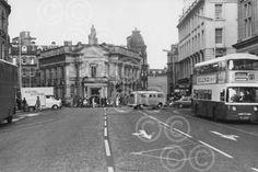 The High Street, Dundee, 1976.jpg