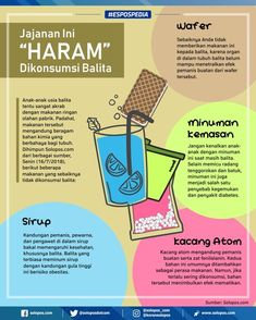 Info sehat