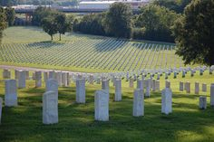 chattanooga | Chattanooga National Cemetery - Chattanooga, Tennessee | Flickr ... Civil War Gravesite