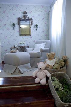no quarto da helena | Anfitriã como receber em casa, receber, decoração, festas, decoração de sala, mesas decoradas, enxoval, nosso filhos