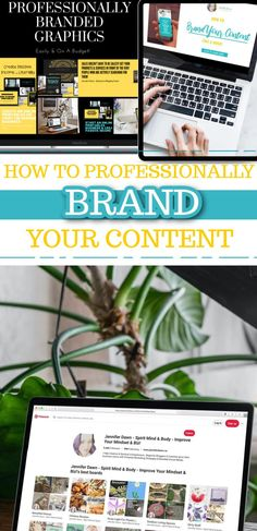 Branding your business is crucial to your business growth and development. This is how people are going to get to know you and recognize you. Position yourself as a leader in your industry with professionally branded content. No need to hire an expensive graphic deisgner, you can easily create professional branded images on your own following my tips. Save money and maintain control. No waiting for deisgners, diy graphic design that looks like you hired the most sought after graphic designer. Social Media Marketing Business, Branding Your Business, Online Business, Set Up Email, Getting To Know You, Pinterest Marketing, Brand You, Budgeting, How To Memorize Things