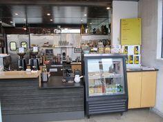 cafe moto cafe entrance