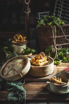 Food Styling, Indian Food Recipes, Asian Recipes, Dark Food Photography, Food Design, Food Plating, Street Food, Food Pictures, Food Inspiration