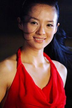 Asian Celebrities, Asian Actors, Zhang Ziyi, China People, Art Photography Women, Chloe Grace Moretz, Chinese Actress, Beautiful Asian Women, Famous Artists