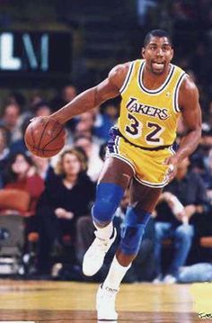 Place a bid on Magic Johnson Lakers Framed Photo. IS / Autographed Magic Johnson Picture to help support the fundraising auction. Nba Players, Basketball Players, Basketball Court, Xavier Basketball, Basketball Games, Basketball Tickets, Basketball Leagues, Basketball Shirts, Best Basketball Shoes