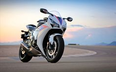 Click here to download in HD Format >>       Honda Cbr 1000rr 2012 Wallpapers    http://www.superwallpapers.in/wallpaper/honda-cbr-1000rr-2012-wallpapers.html