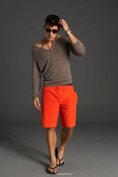 ♥ the colors and this look http://media-cache8.pinterest.com/upload/45669383691369052_H7eDFldd_f.jpg thenidge not menswear but men s fashion
